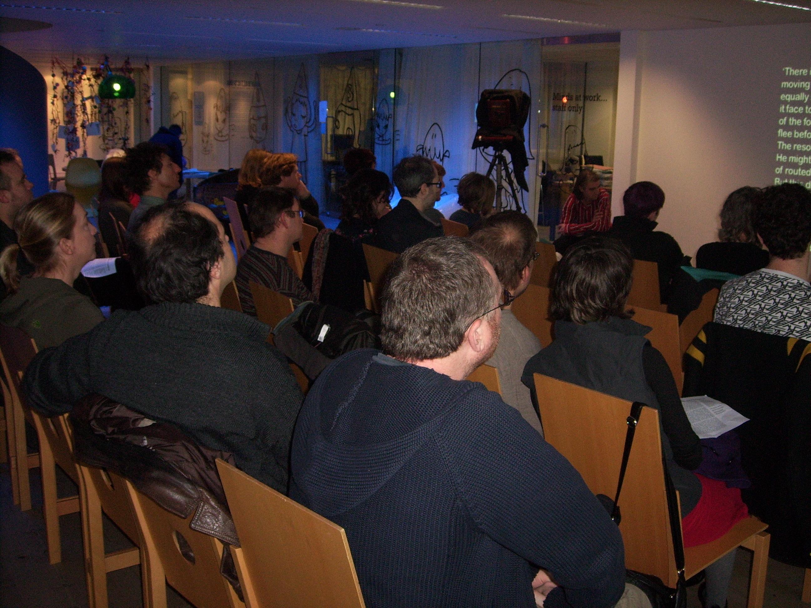 film_audience_1
