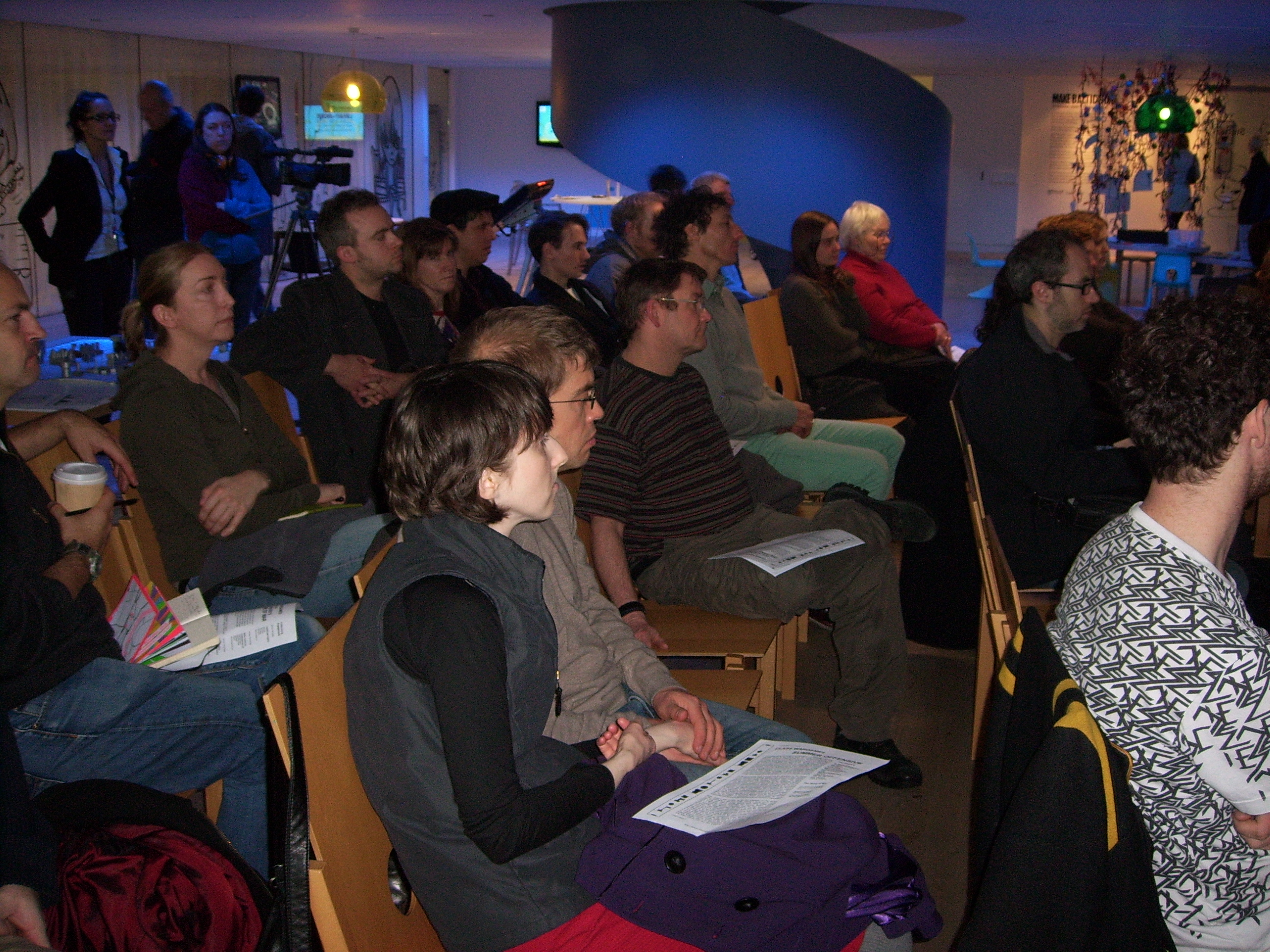 film_audience_2