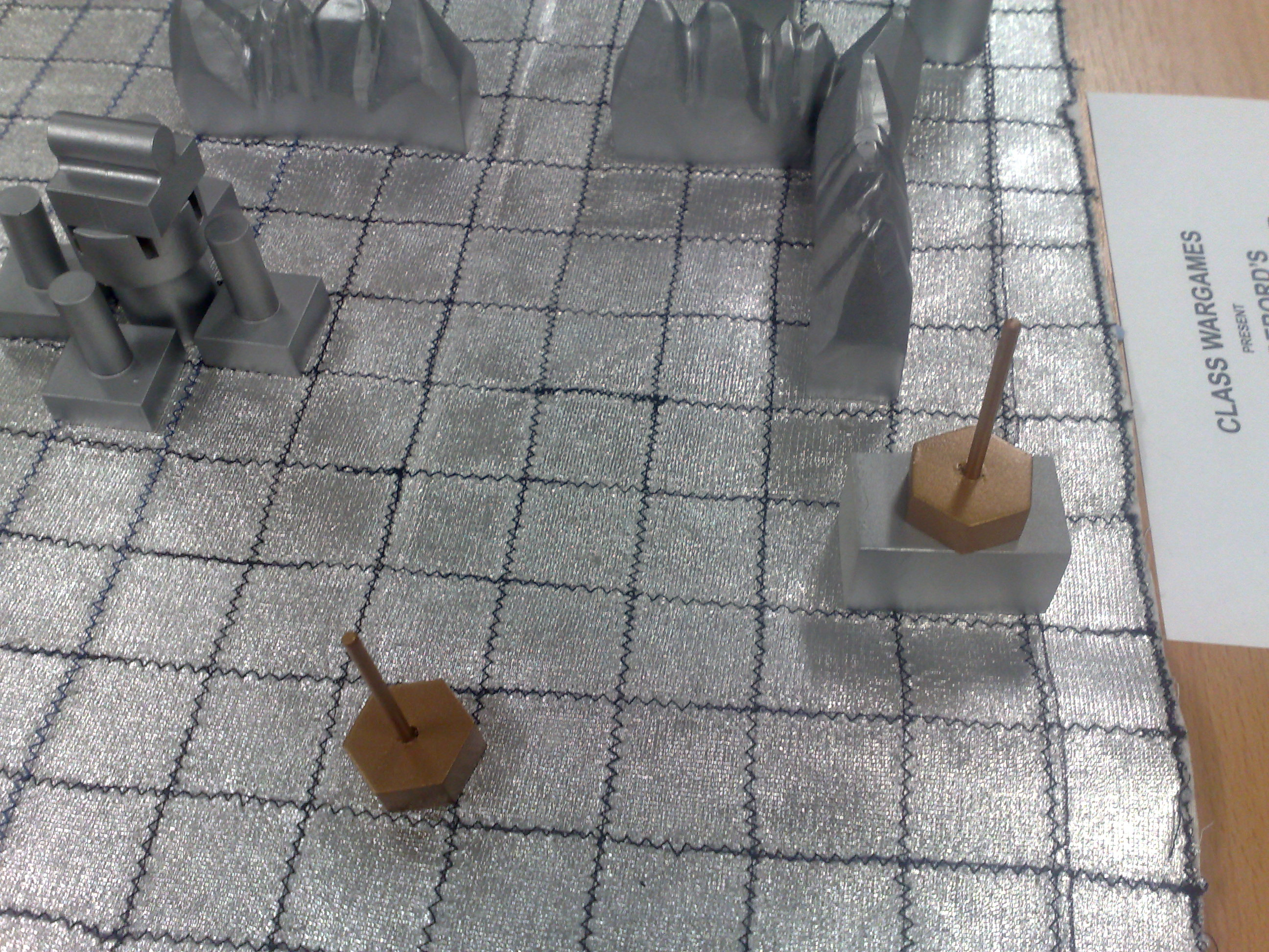 game_position_3