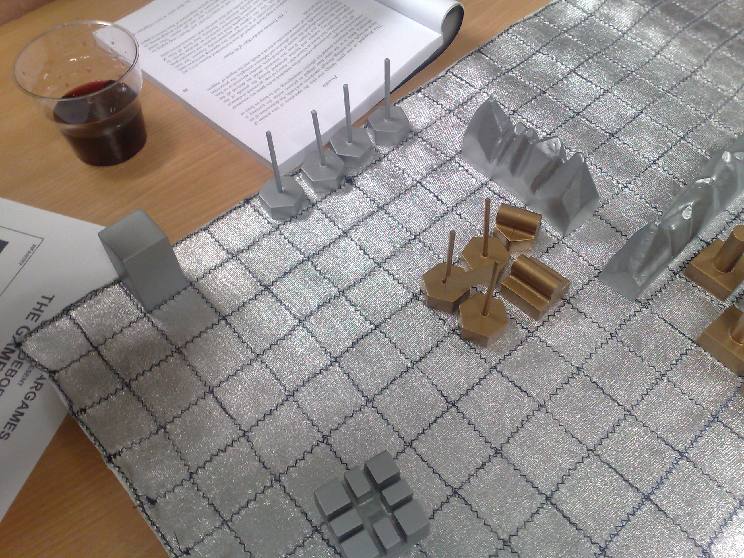 game_position_4