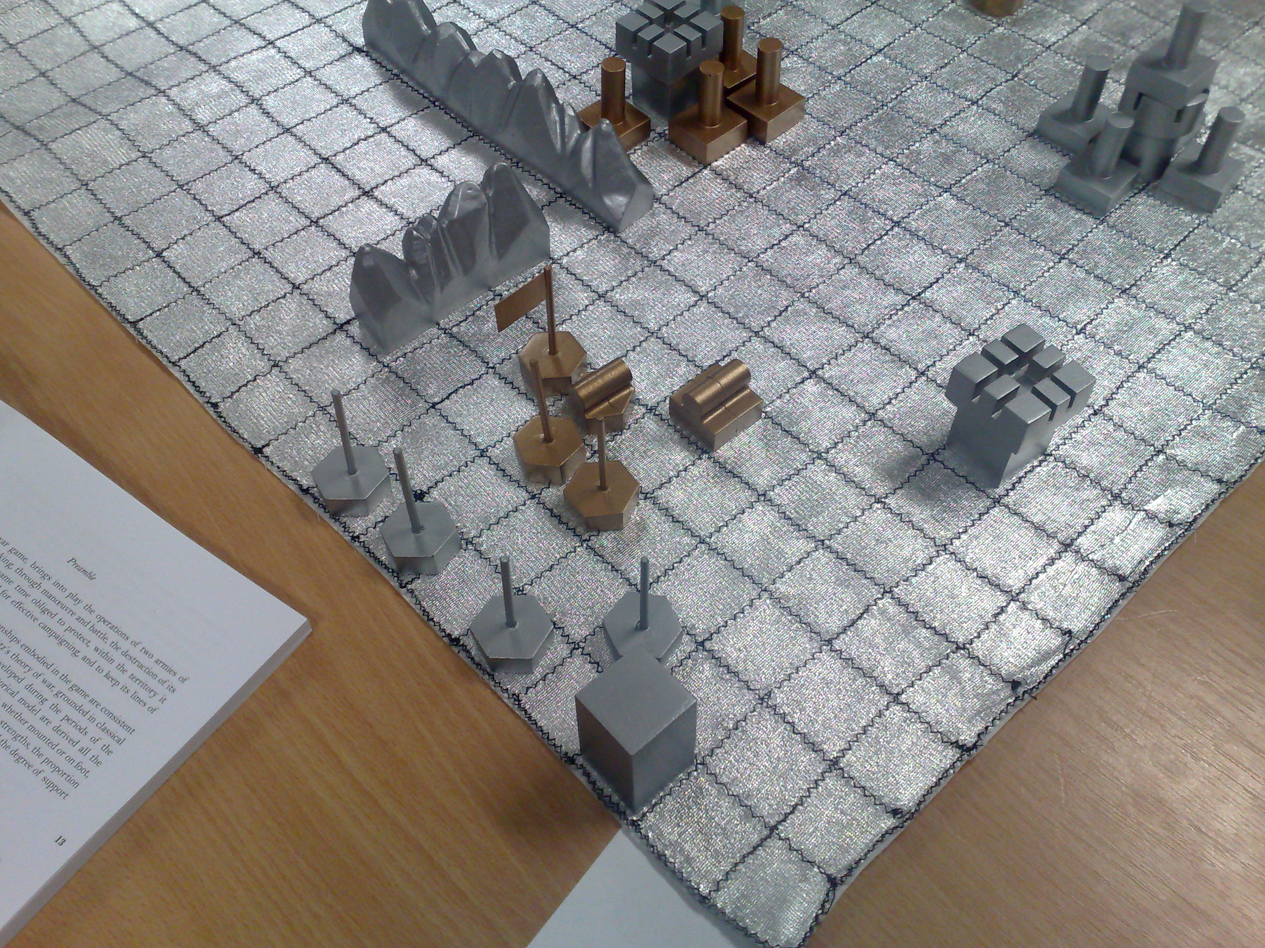 game_position_5