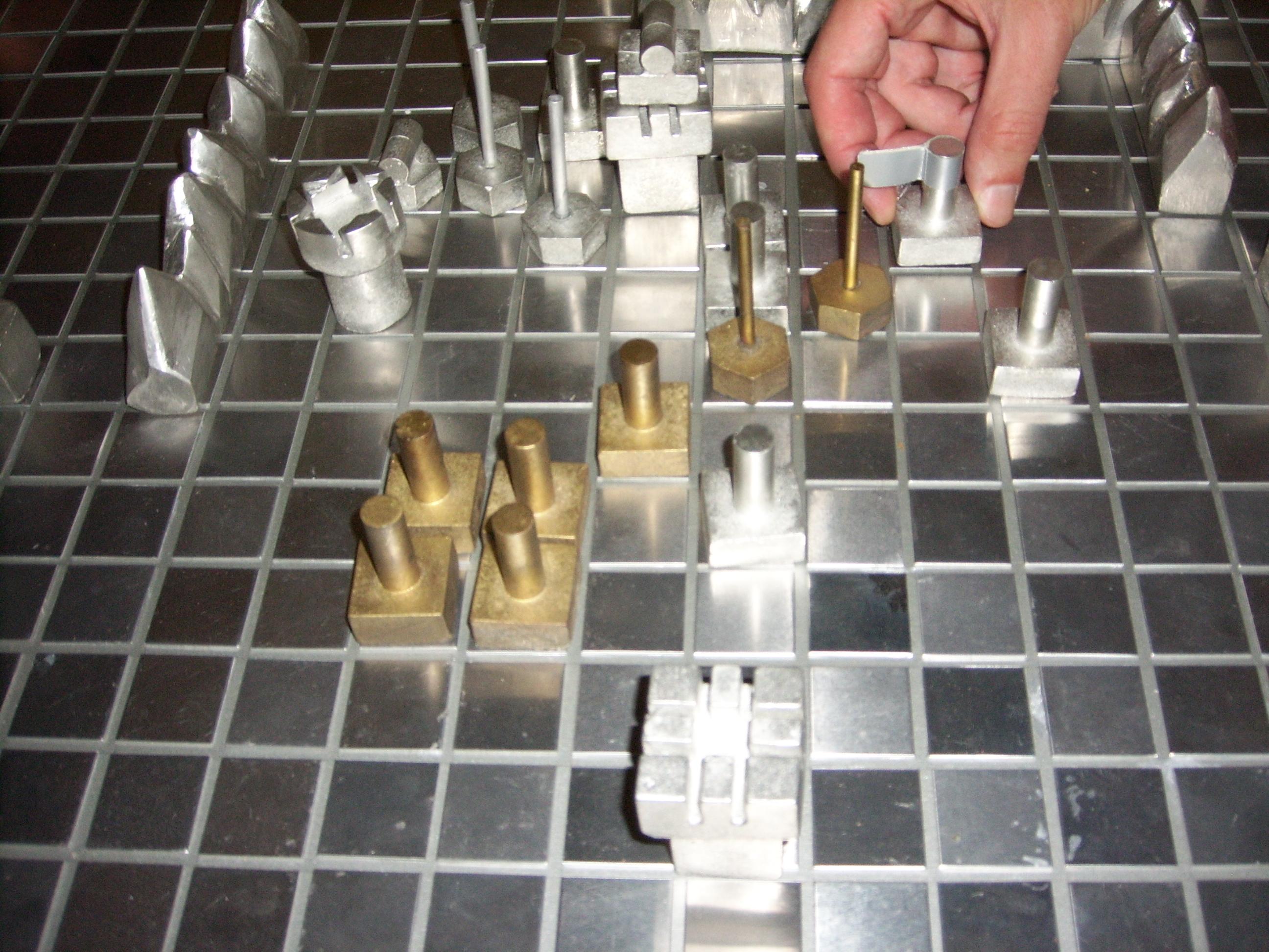 endgame_position_1