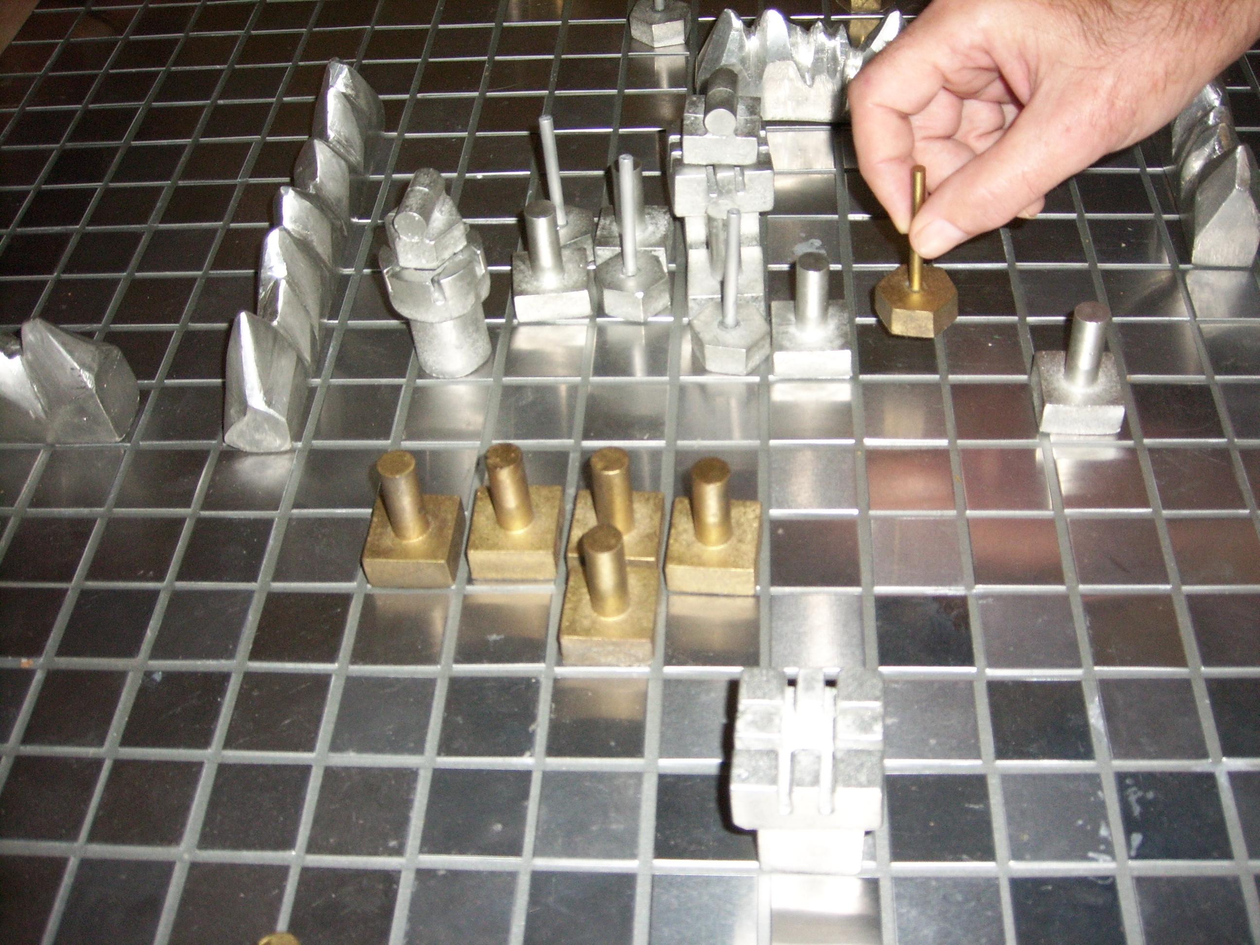 endgame_position_3