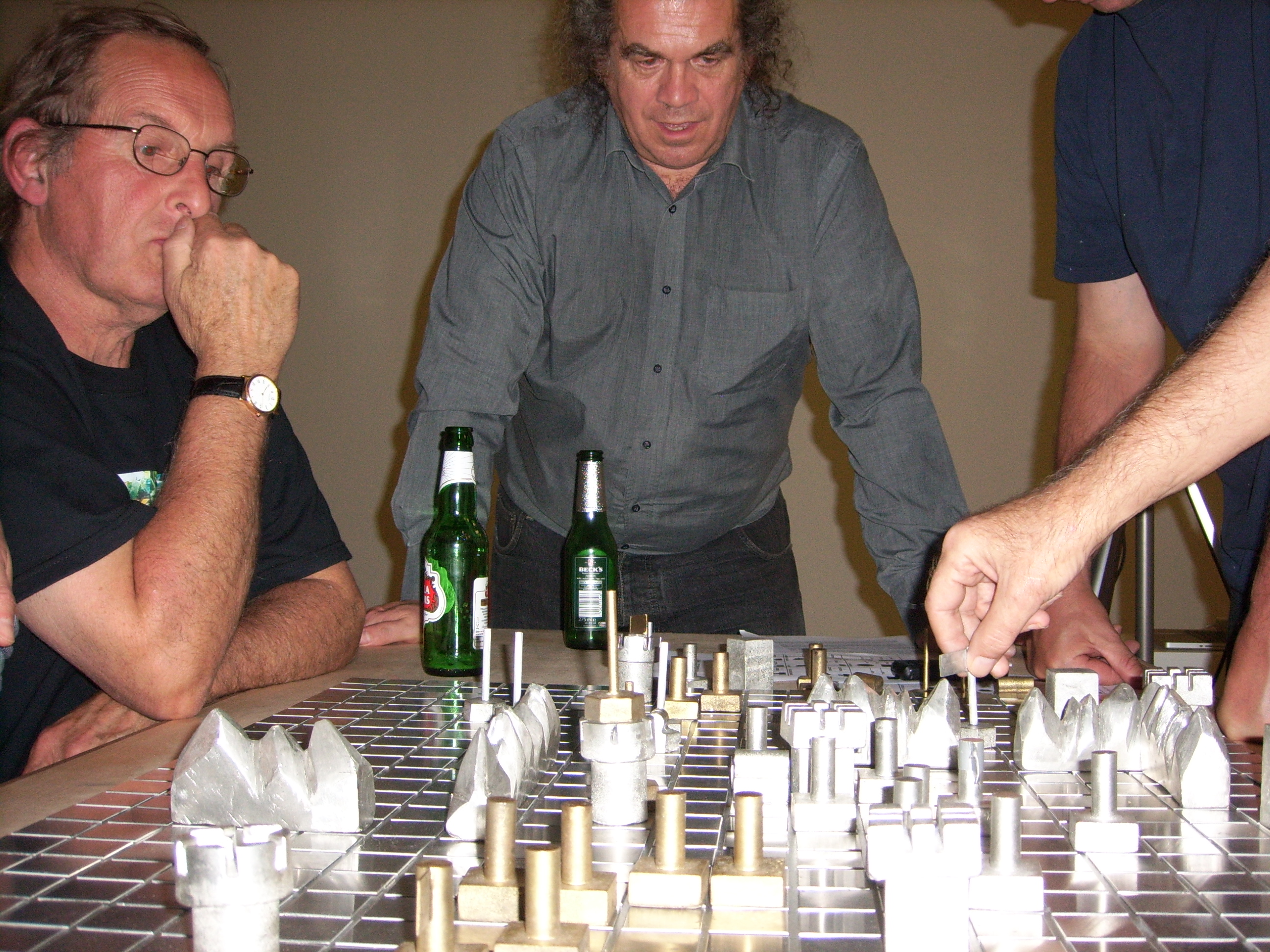 game_players_11