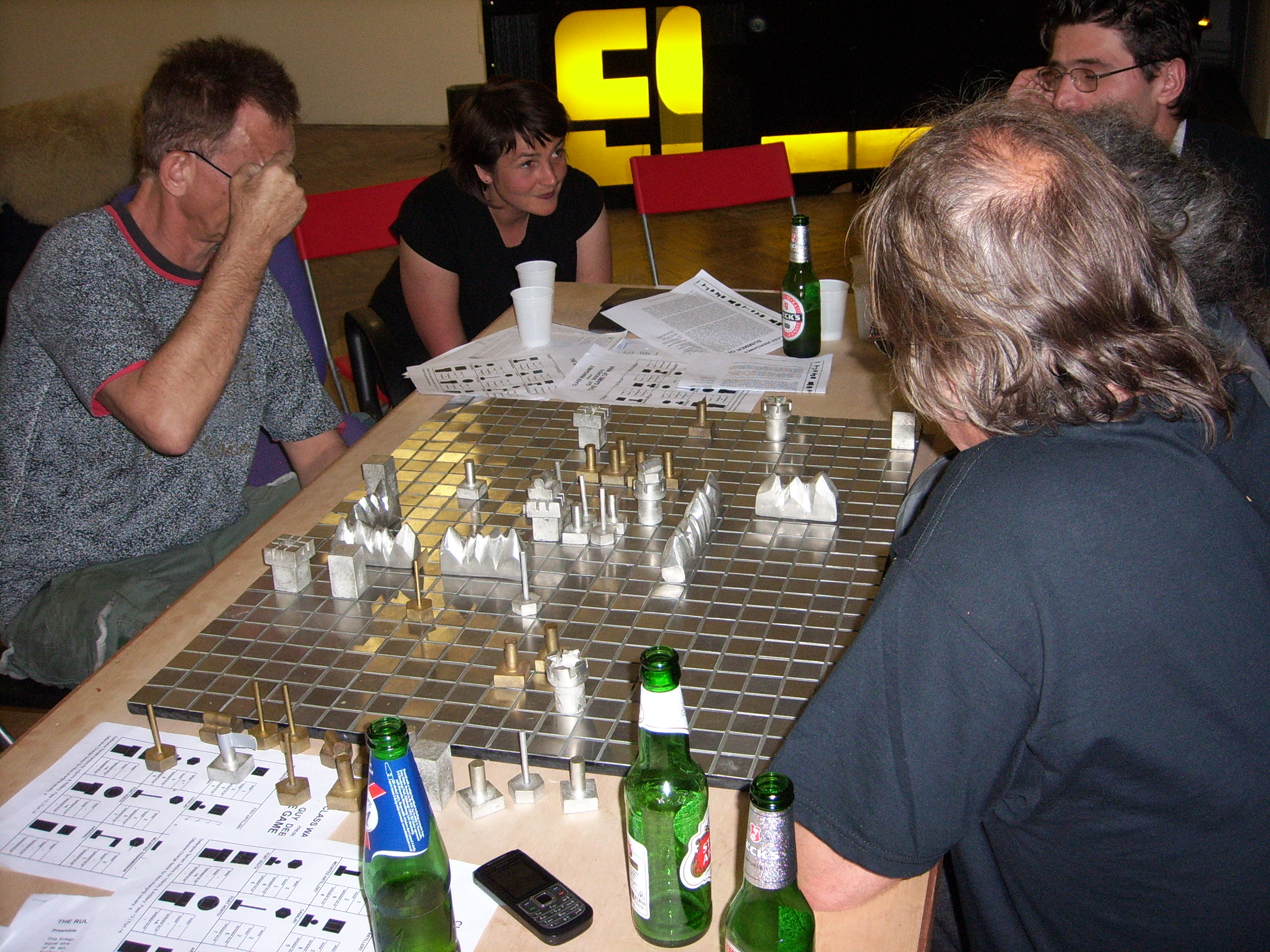 game_players_14