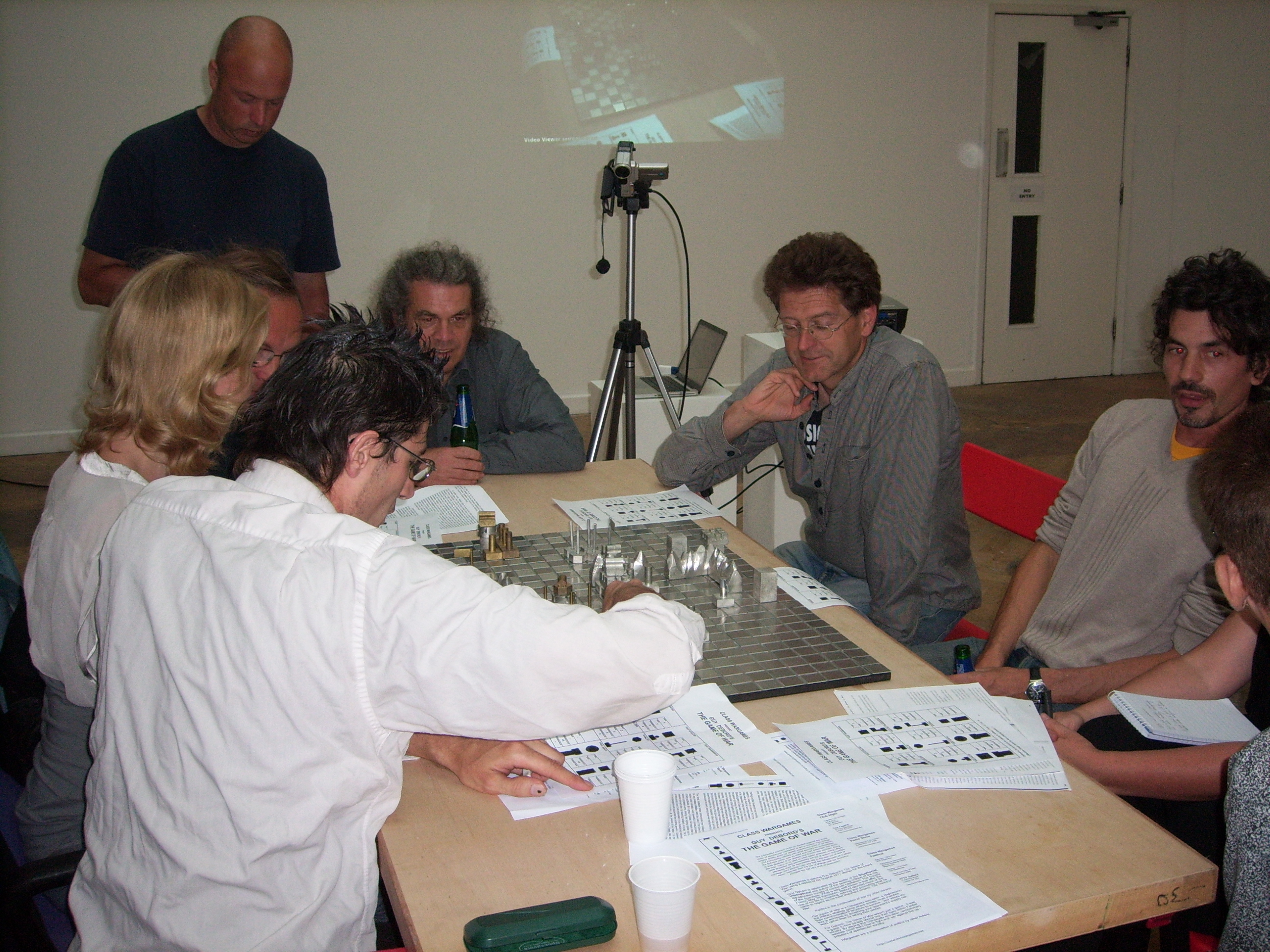 game_players_3