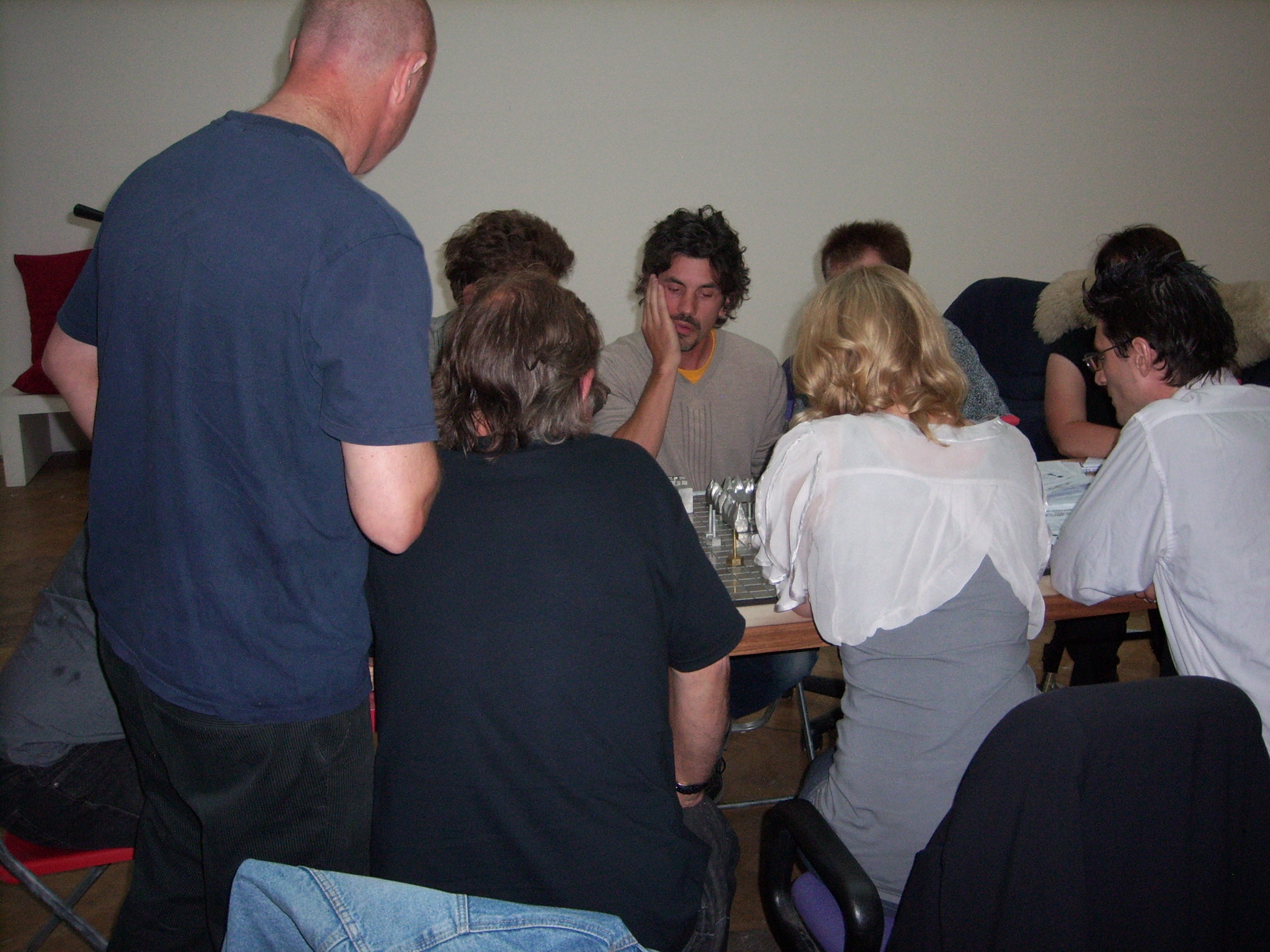 game_players_5