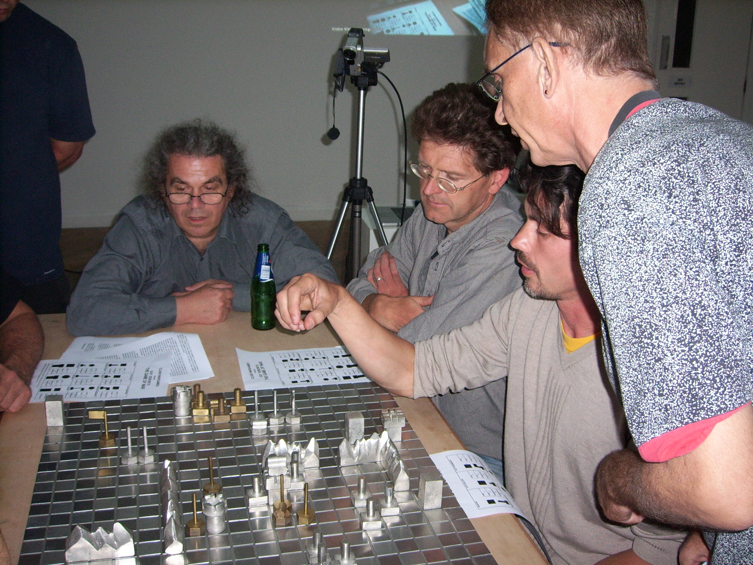 game_players_6