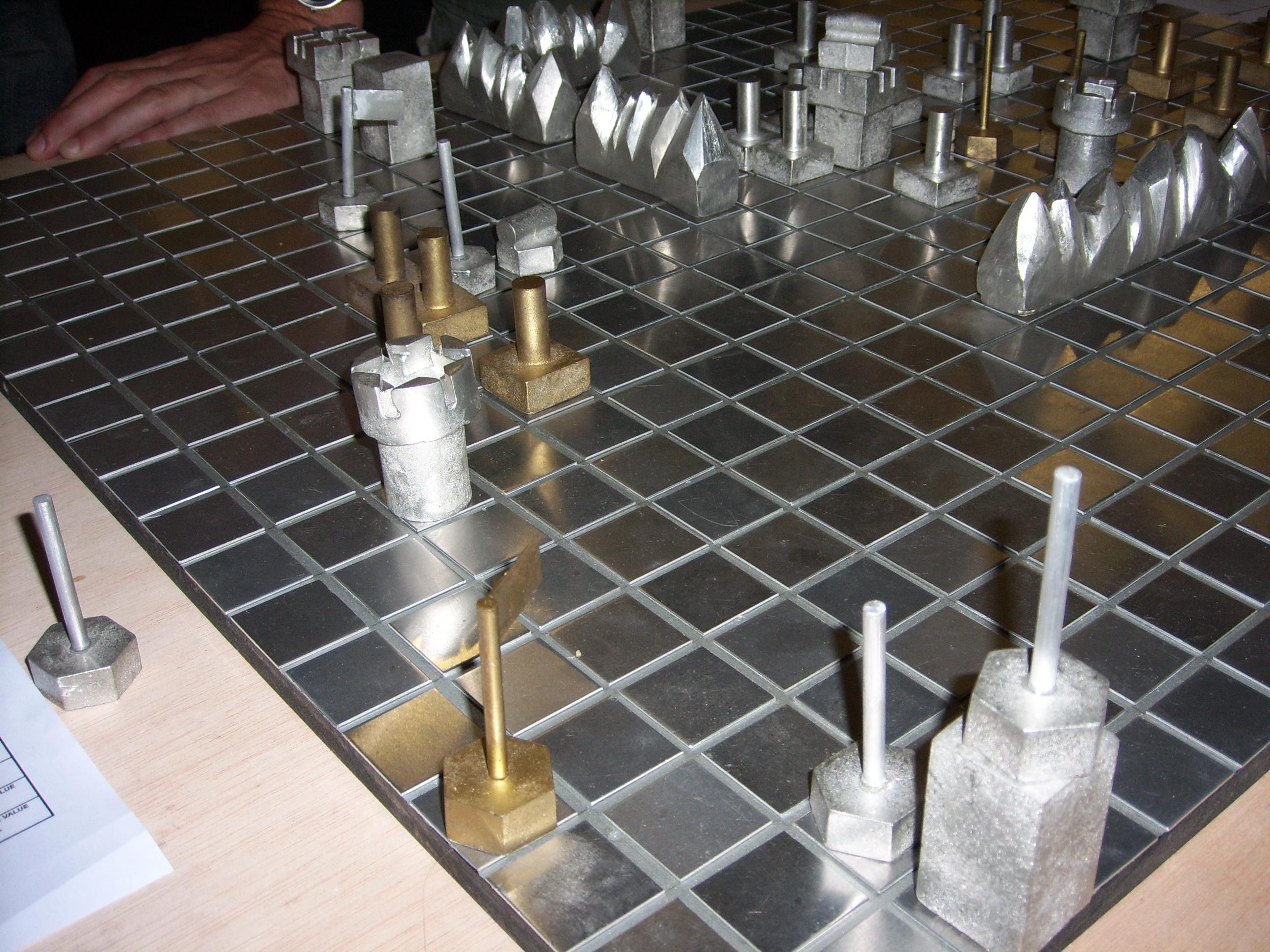 midgame_position_2