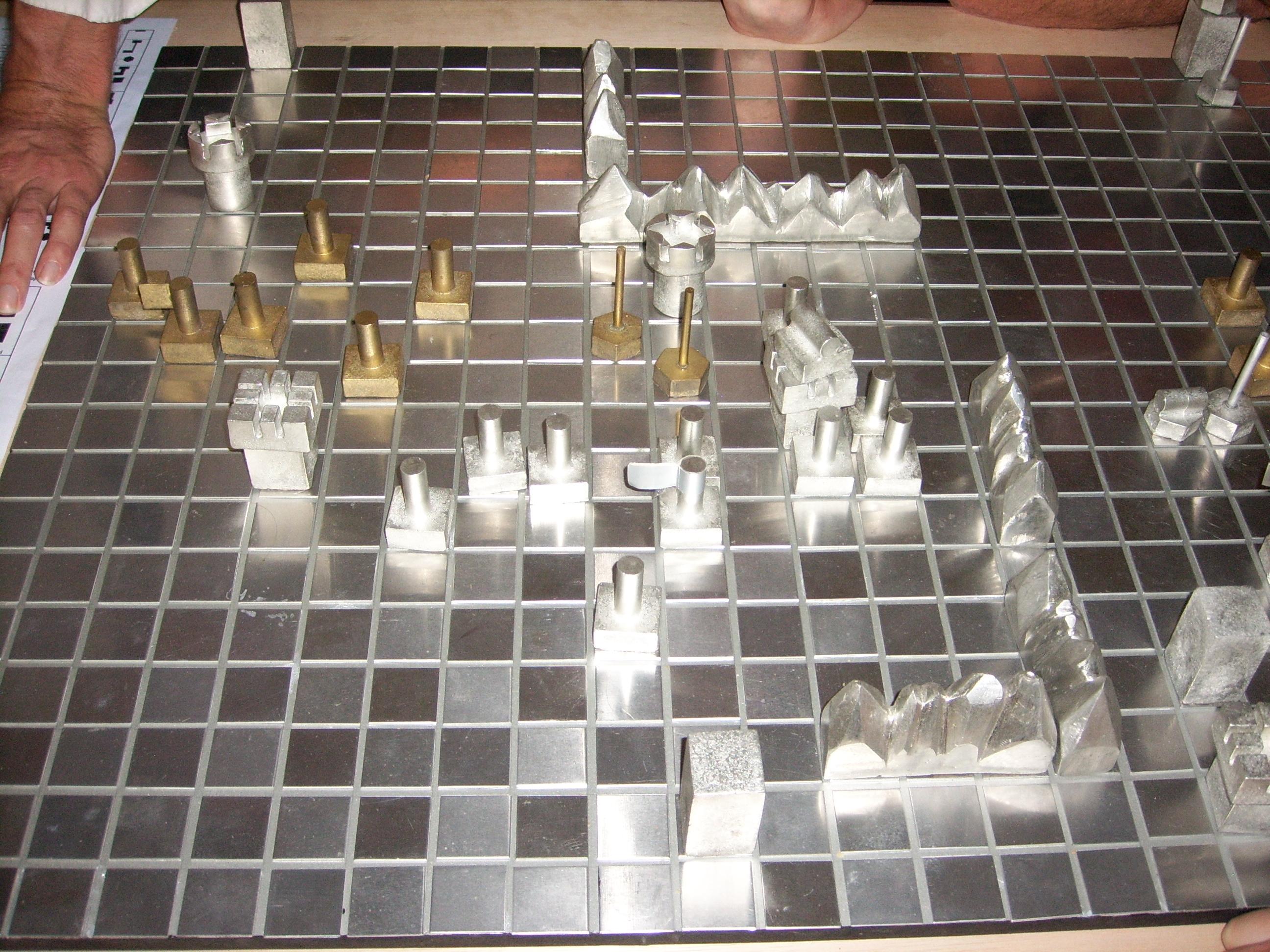 midgame_position_5