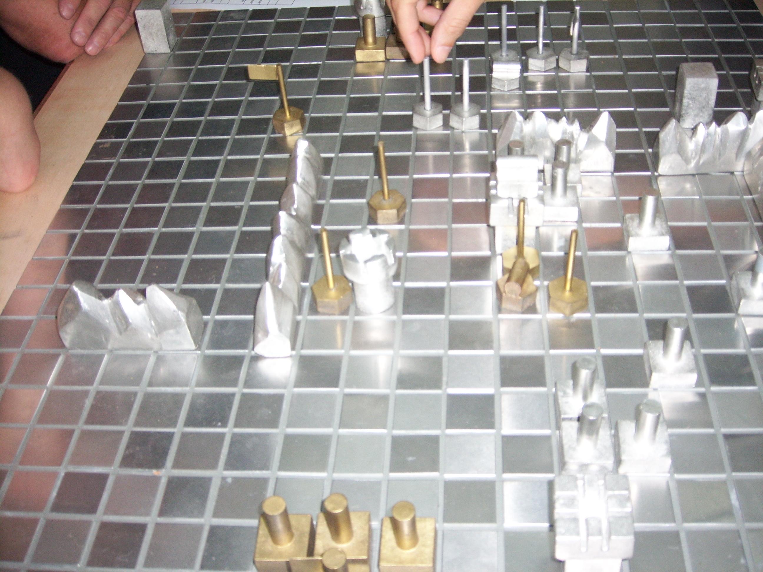 north_opens_attack