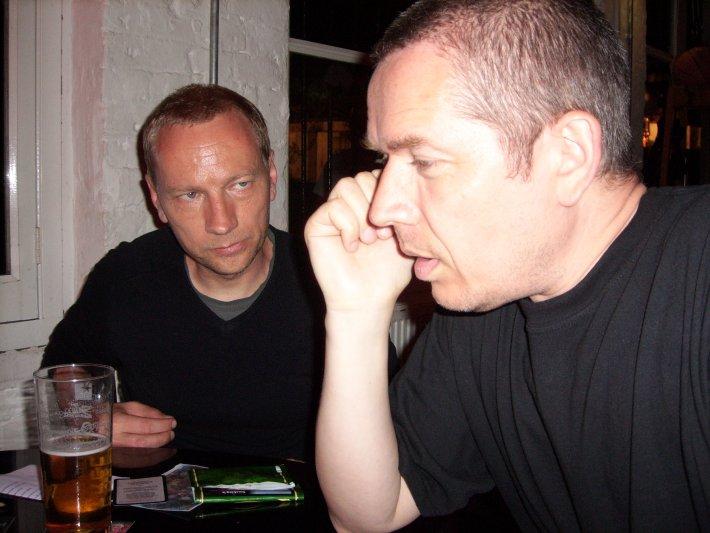 Koba_Paul&Paul_2