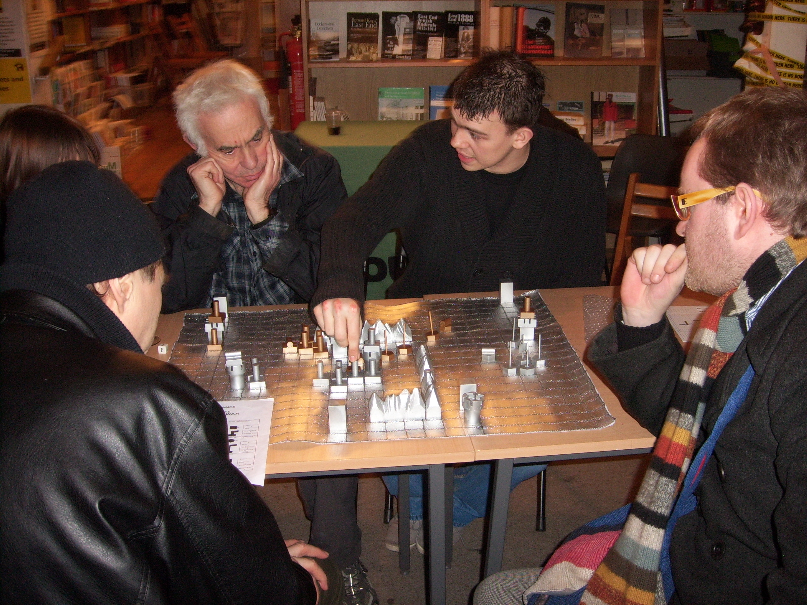 games_players_3