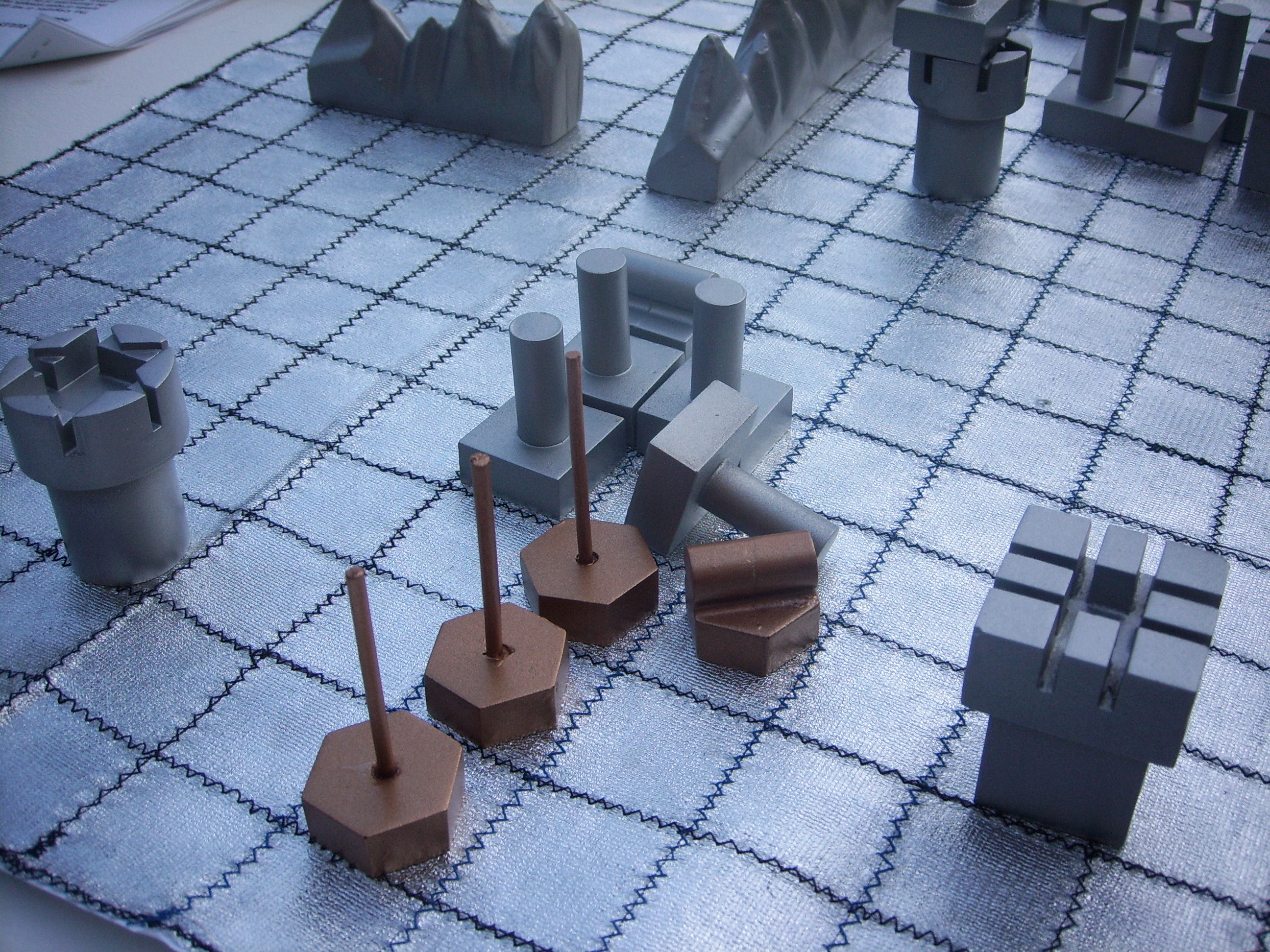 game_position_7