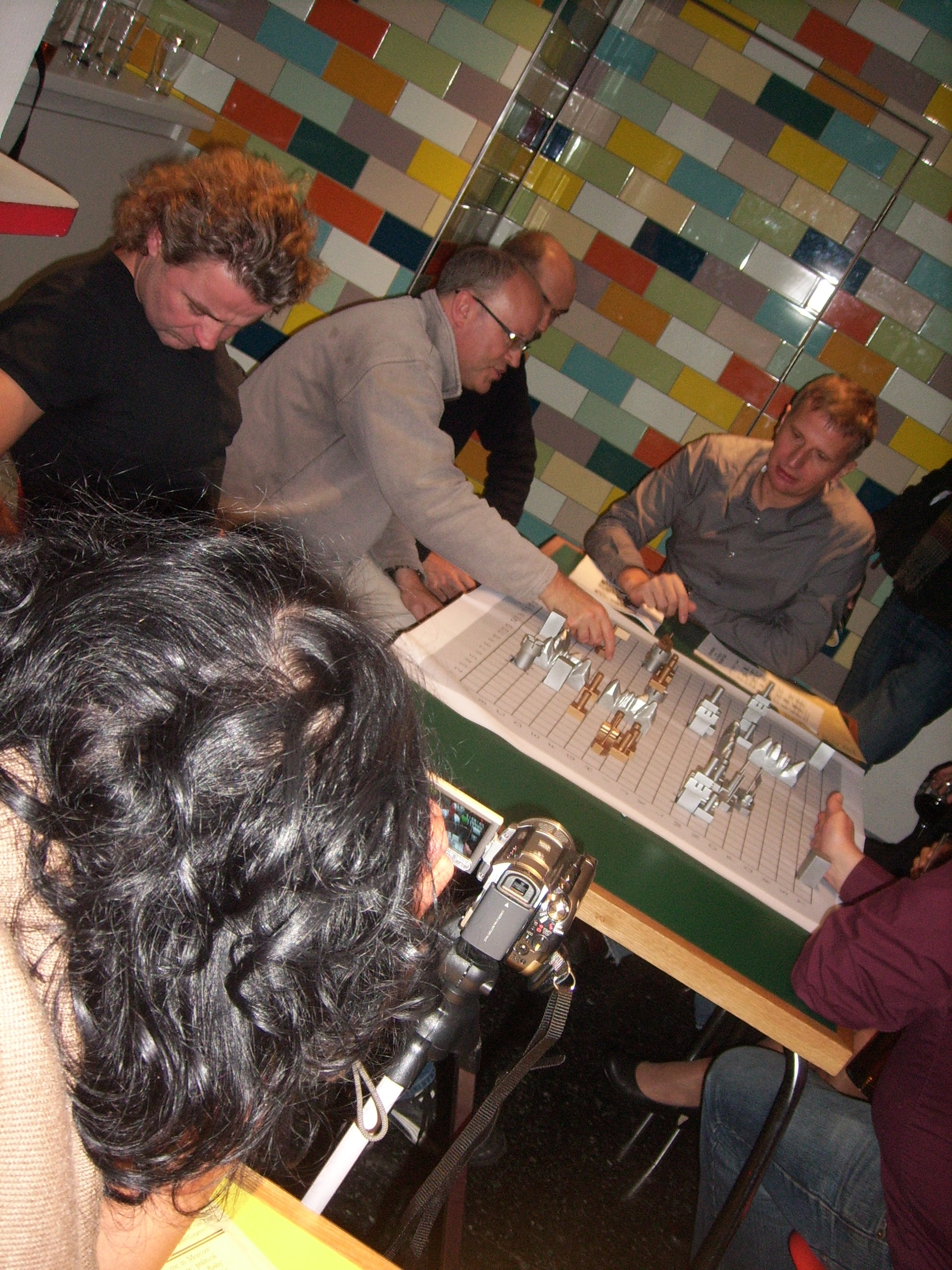 game_players_2