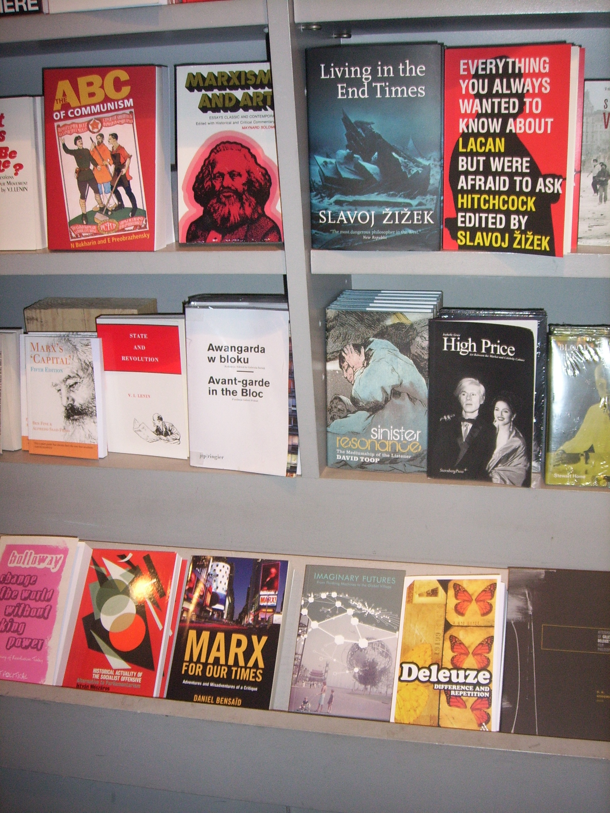 ifica_bookshop