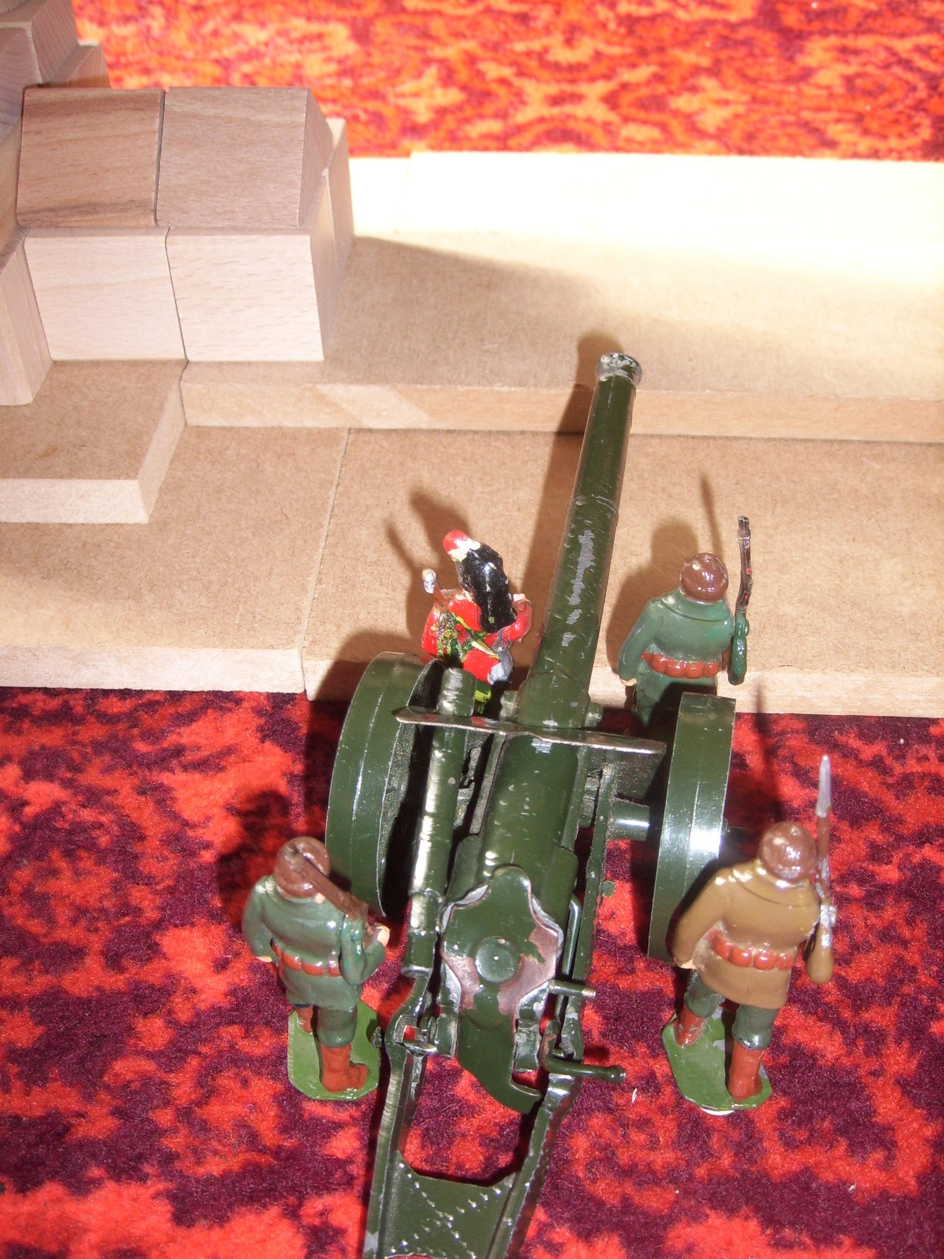 artillery_1