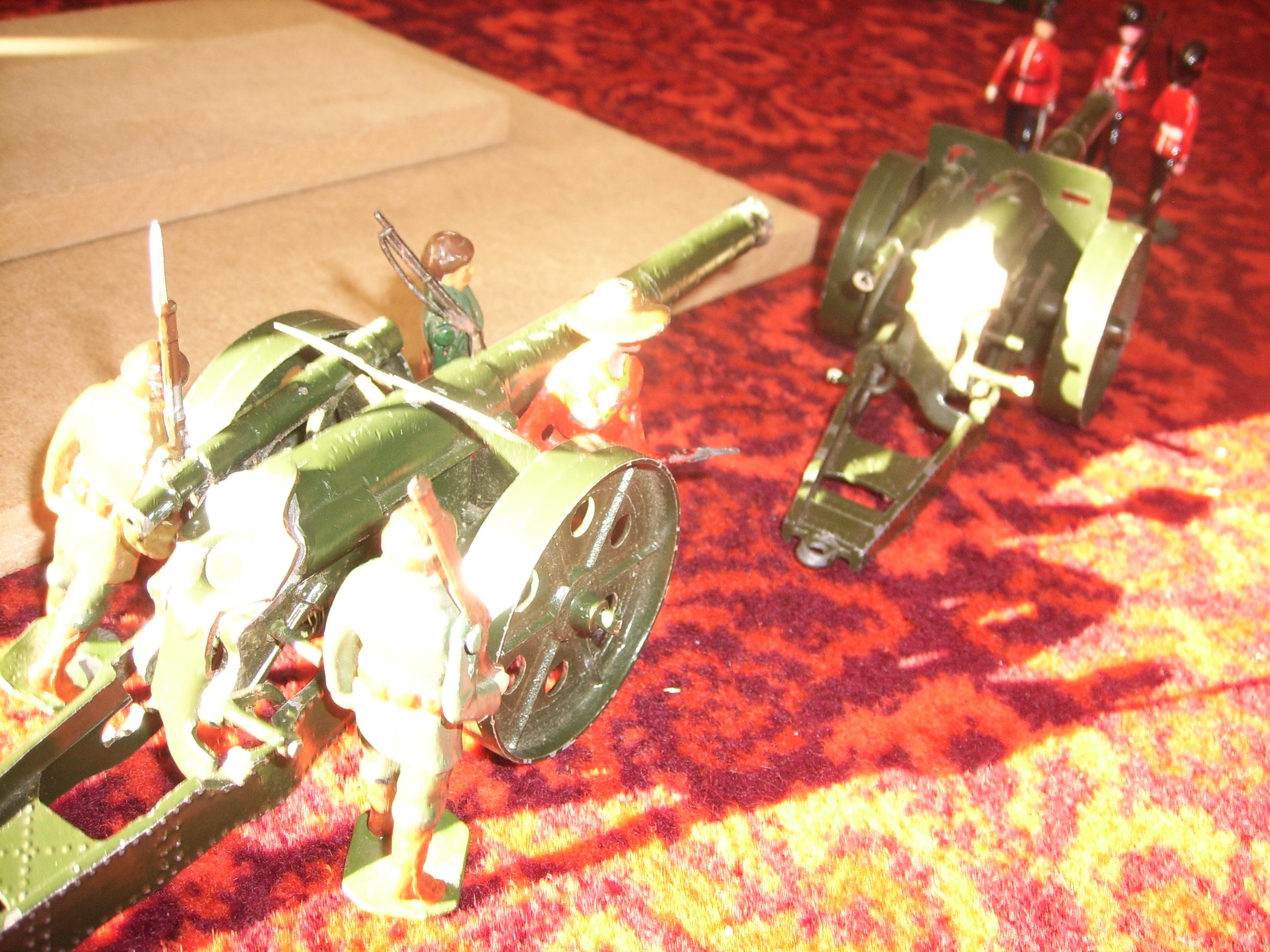 artillery_3