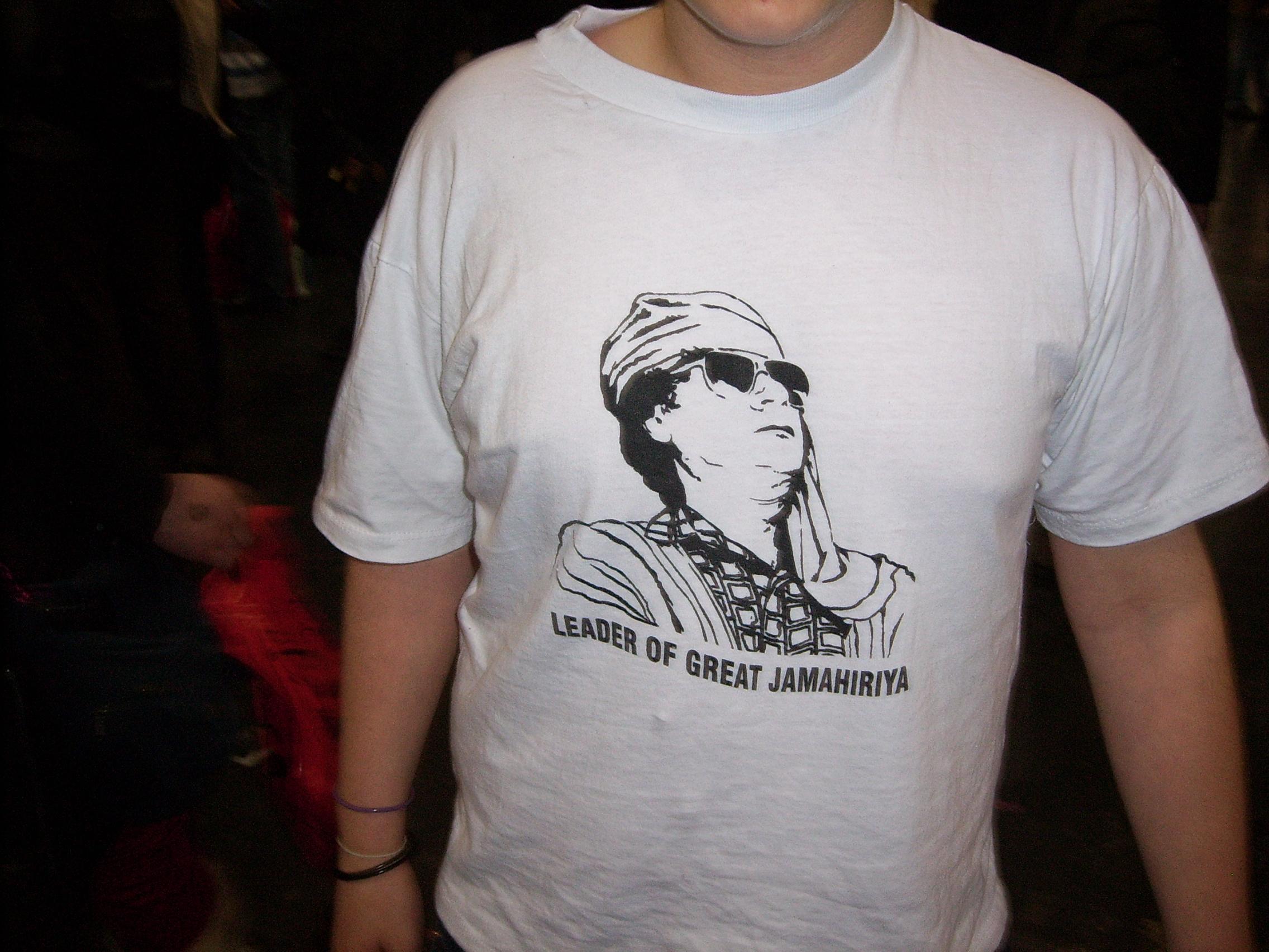 gaddafi_tshirt