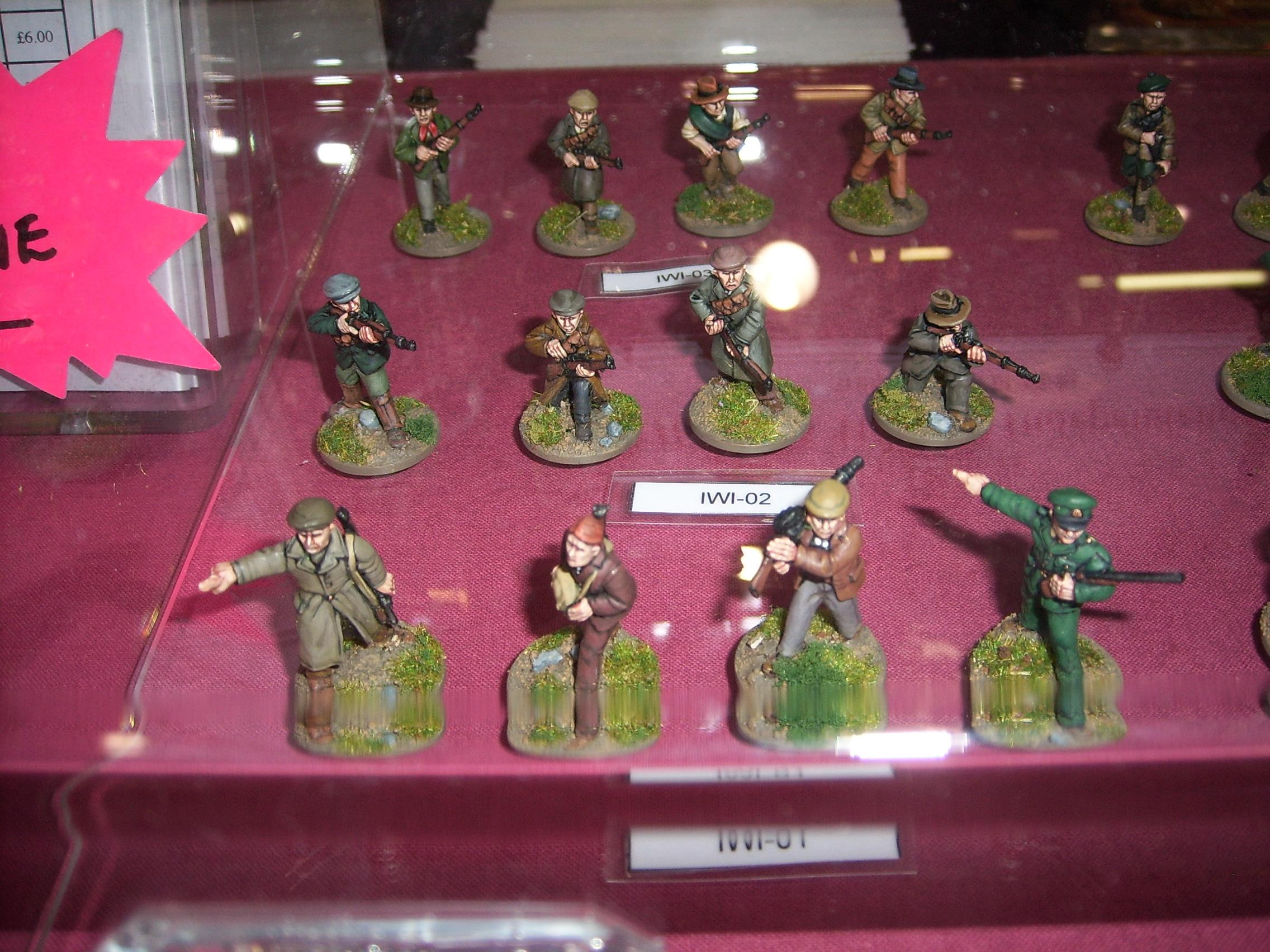 ira_figurines