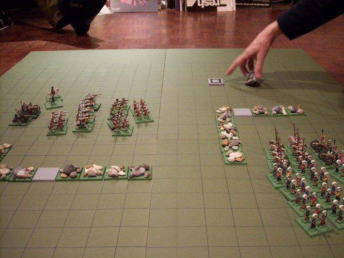 game_of_war_04