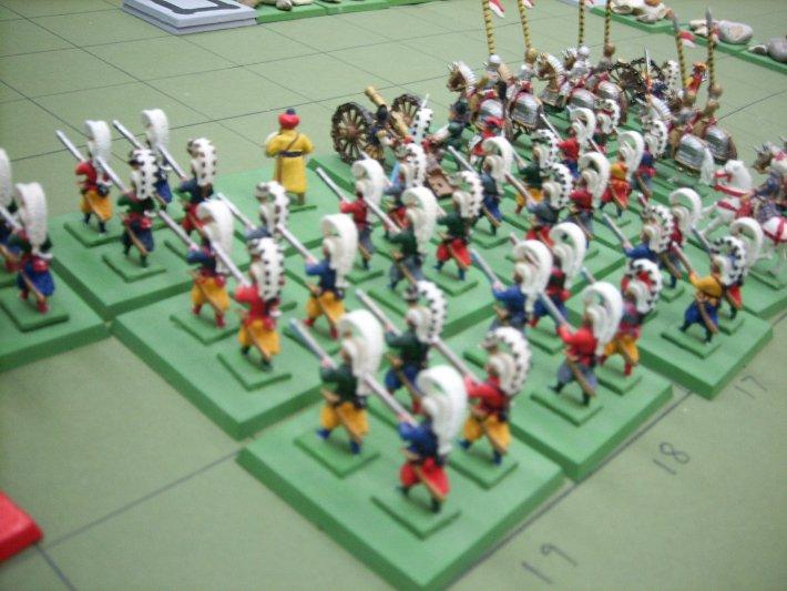 game_of_war_09