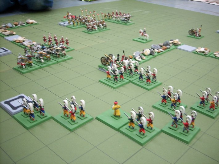 game_of_war_10