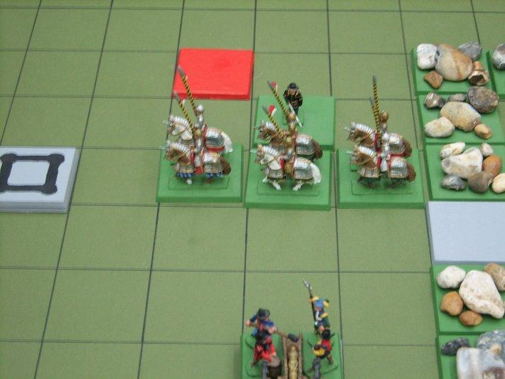 game_of_war_12