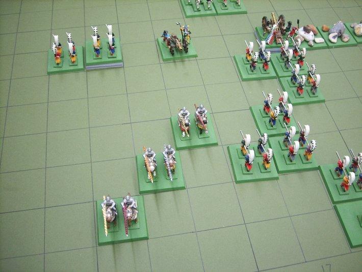 game_of_war_13