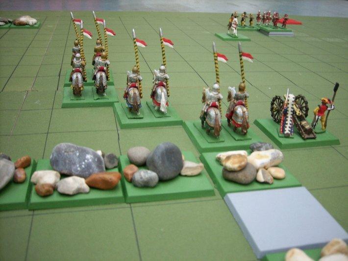 game_of_war_15