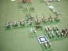 game_of_war_16