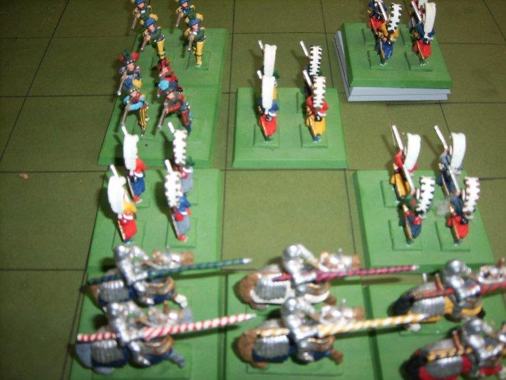 battle_06