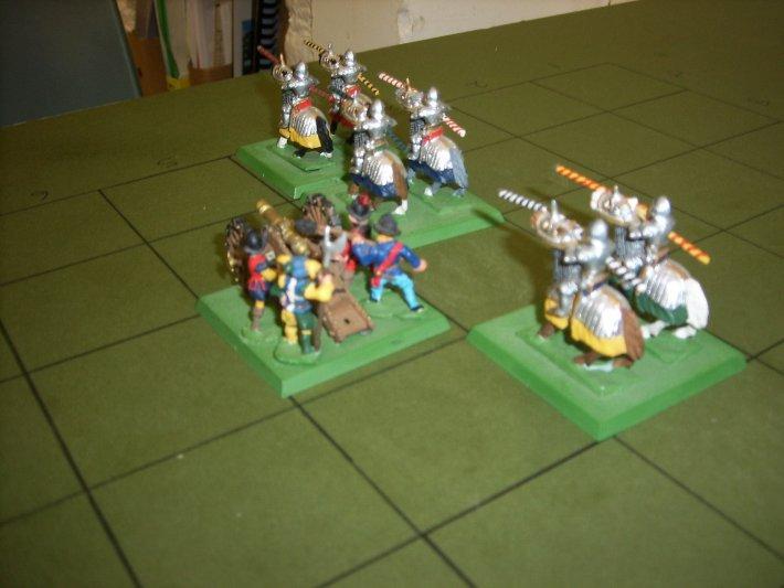 hapsburg_cavalry