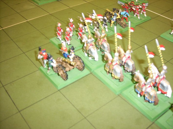 ottoman_cavalry_01