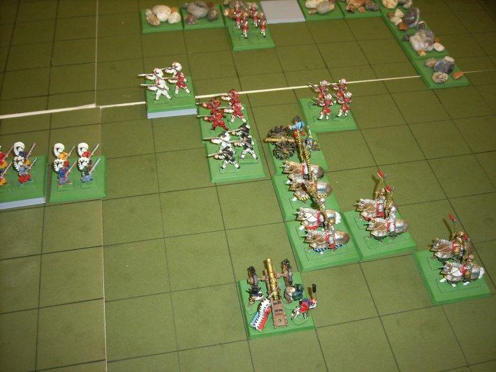 ottoman_cavalry_02