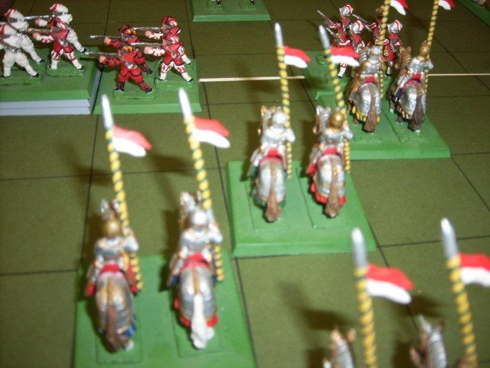 ottoman_cavalry_03