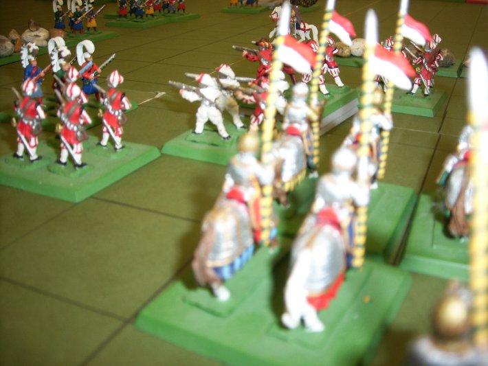 ottoman_cavalry_04