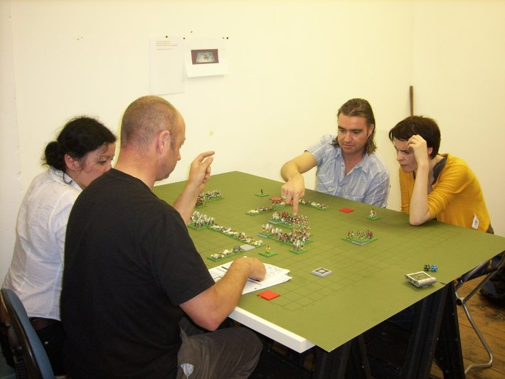 players_01