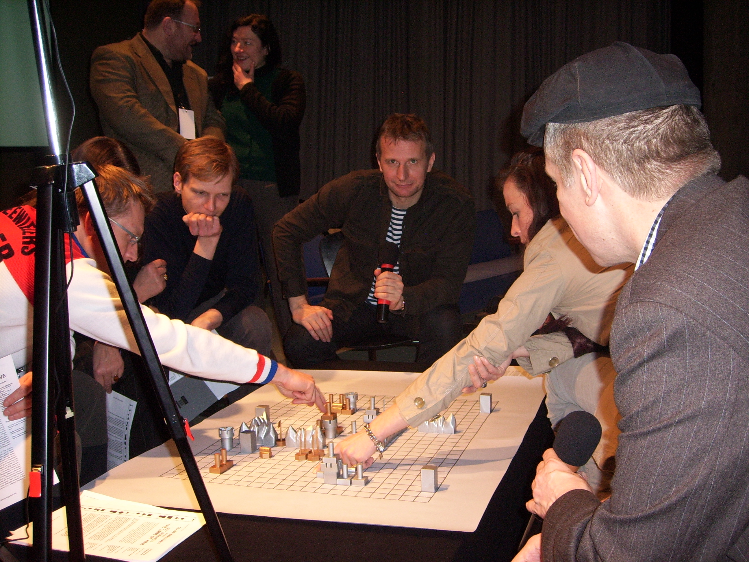 game_players_4