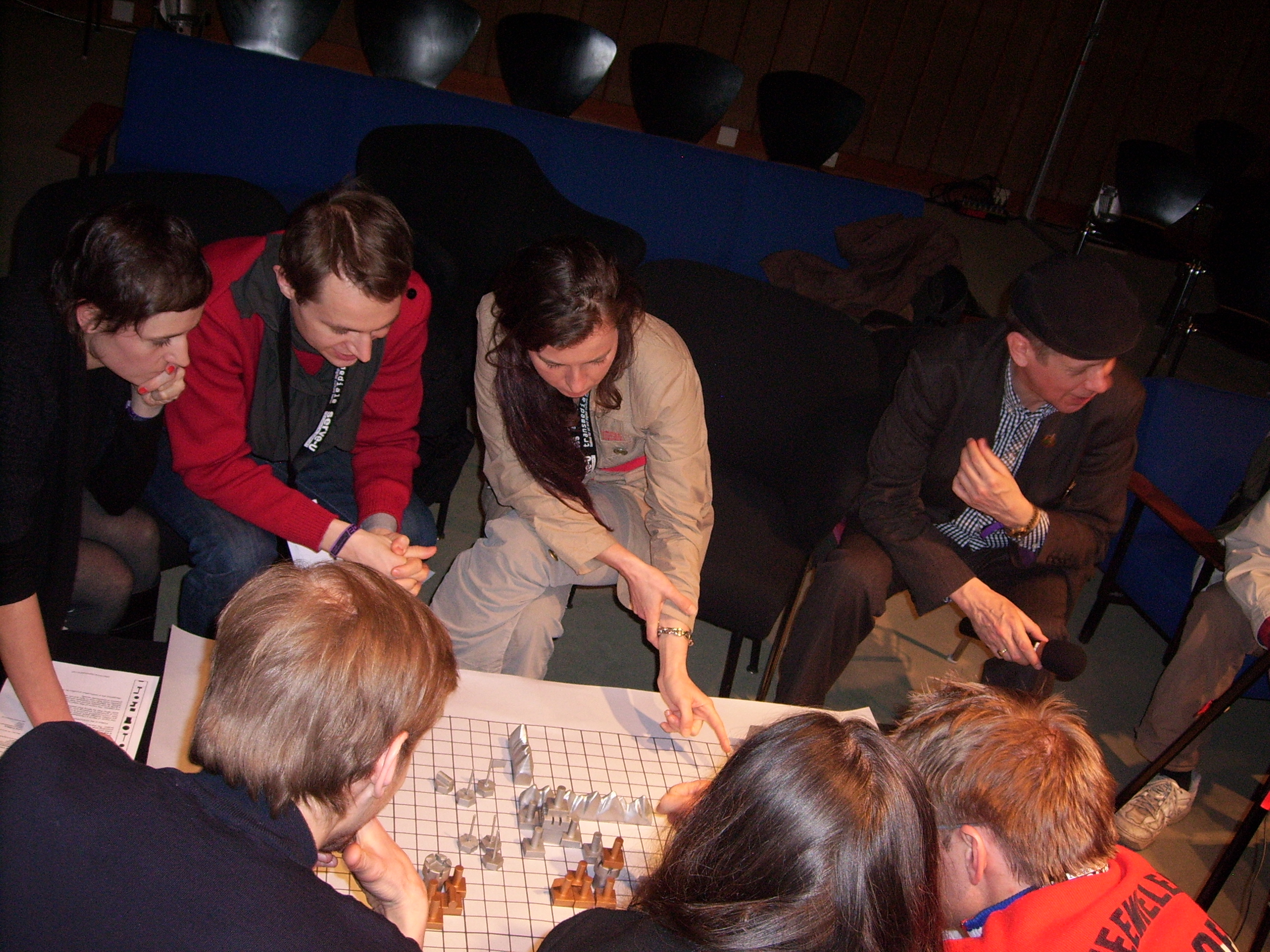 game_players_8