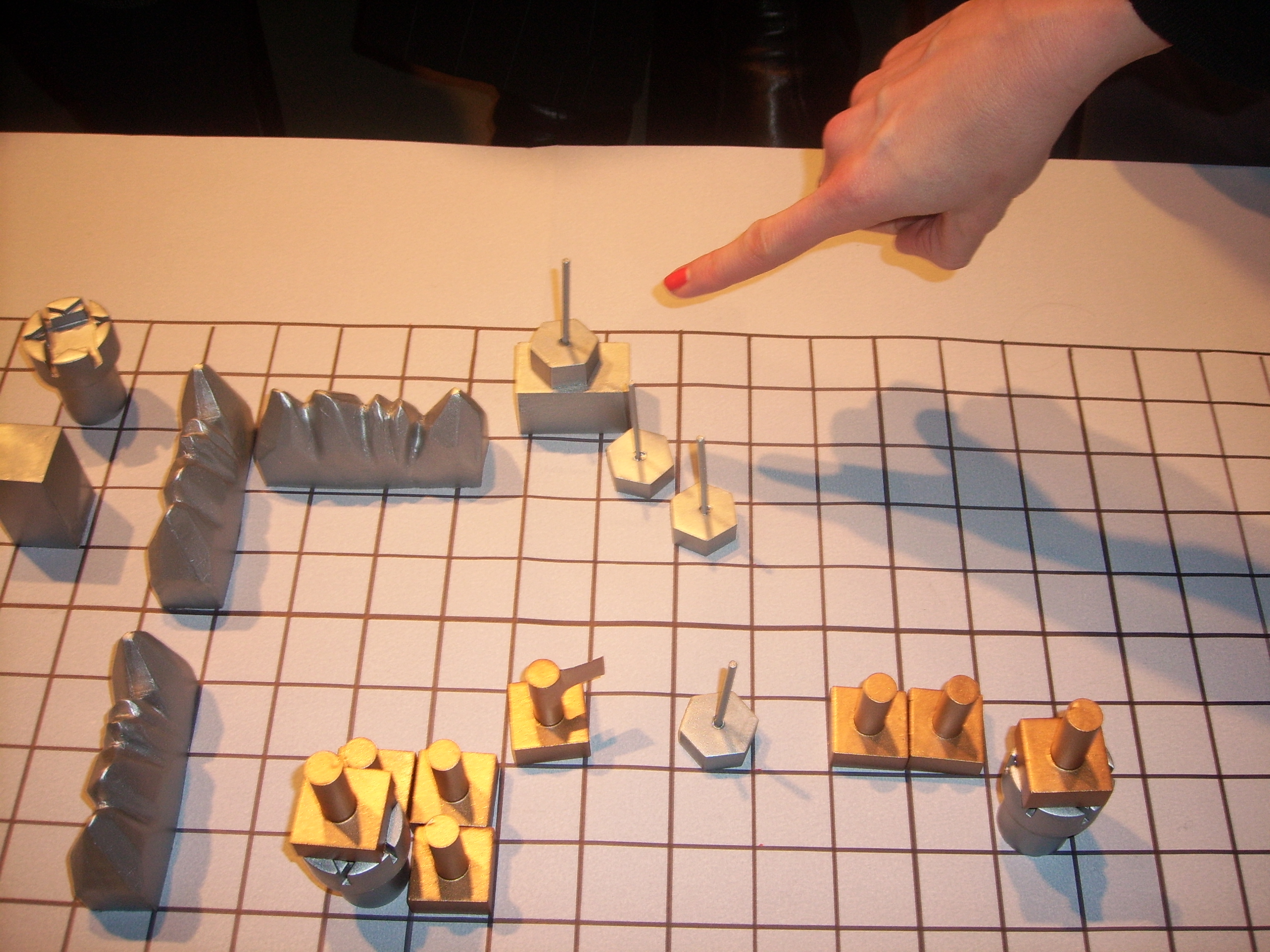 game_position_6