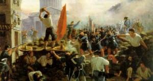 Revolutie-1848-470x366