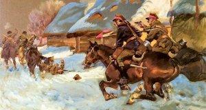 Polish_cavalry_1920s-1