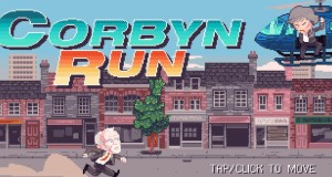 CorbynRun